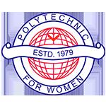 Women Polytechnic