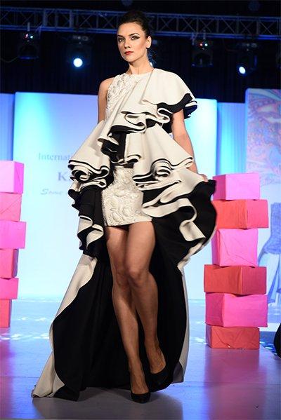fashion-design (10)