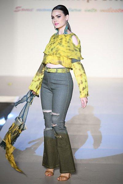 fashion-design (13)