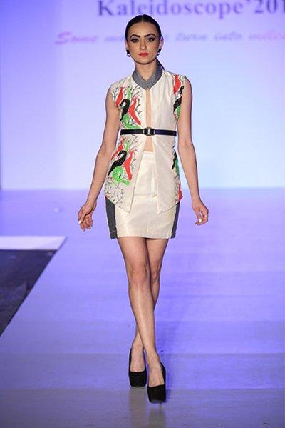 fashion-design (15)