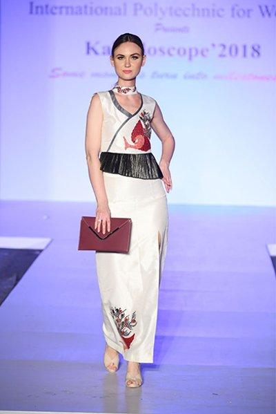 fashion-design (17)