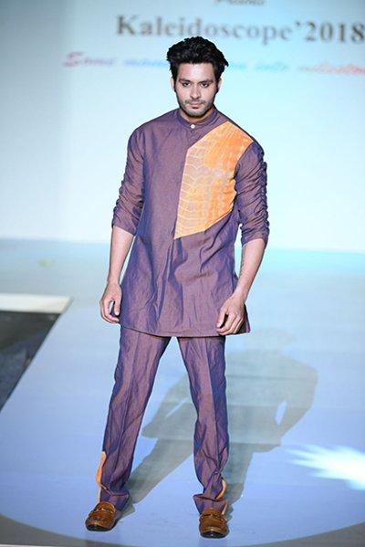 fashion-design (19)